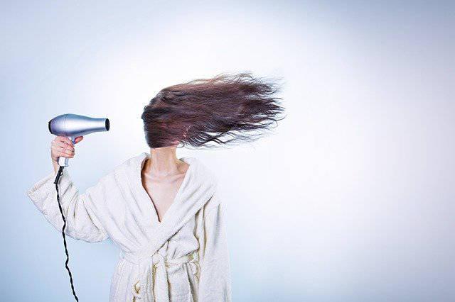 बालों को घना कैसे करे – बाल झड़ने का रामबाण इलाज