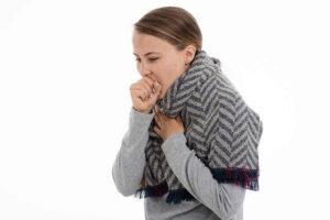 दमा / अस्थमा के लक्षण – Symptoms of Asthma